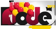 logo-node-ae-eid-fitr-2013