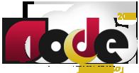 logo-node-ae-ramadan-2013