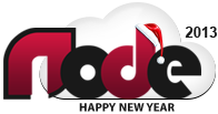 logo-node-ae-christmas-2013