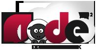 logo-node-ae-eid-adha-2012