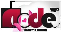 logo-node-ae-eid-fitr-2012